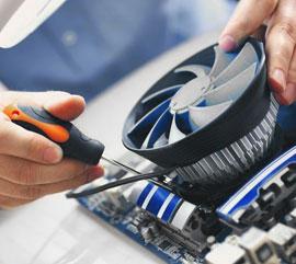 Vancouver Computer Repair | Fast & Fair Affordable Computer Repair 778-994-4559