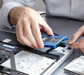 Vancouver Computer Repair | Fast & Fair Affordable Computer Repair 604-217-3974